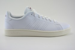 ZAPATILLA ADIDAS ADVANTAGE BASE