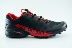 ZAPATILLA SALOMON SPEEDCROSS PRO 2 M