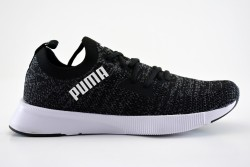 ZAPATILLA PUMA FLYER RUNNER W