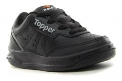ZAPATILLA TOPPER X FORCE K