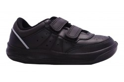 ZAPATILLA TOPPER X FORCE VELCRO