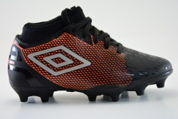 BOTIN UMBRO CALIBRA JR