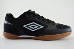 ZAPATILLA UMBRO TENIS ID III LEAGUE