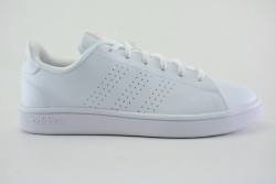 ZAPATILLA ADIDAS ADVANTAGE BASE W