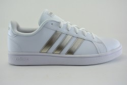 ZAPATILLA ADIDAS GRAND COURT BASE