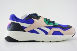 ZAPATILLA REEBOK ROYAL DASHON