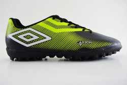 BOTIN PRECHANCHA UMBRO CARBON II