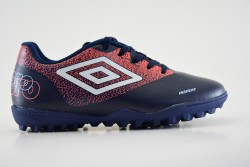 BOTIN PRECANCHA UMBRO INSIGHT