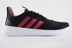 ZAPATILLA ADIDAS PUREMOTION
