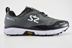 ZAPATILLA SALMING TRAIL HYDRO M